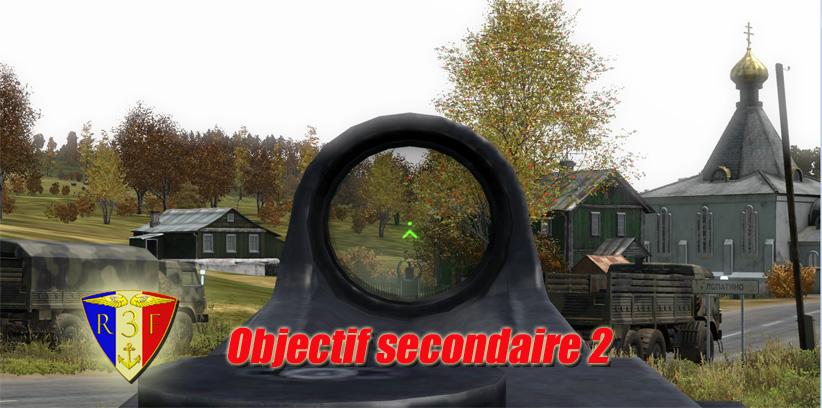 IMAGE(http://www.team-r3f.org/killjoe/objectifs/objectif_secondaire_2.jpg)