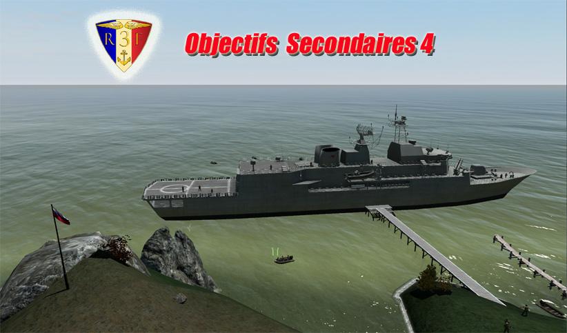 IMAGE(http://www.team-r3f.org/killjoe/objectifs/objectif_secondaire_4.jpg)