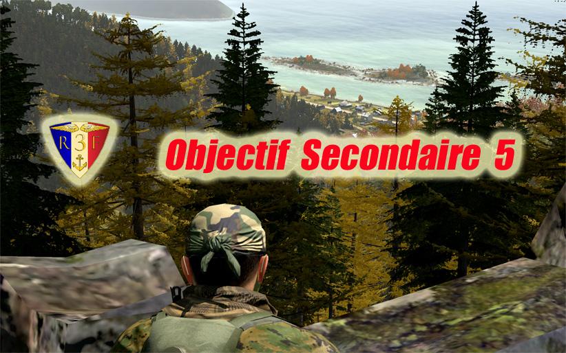 IMAGE(http://www.team-r3f.org/killjoe/objectifs/objectif_secondaire_5.jpg)