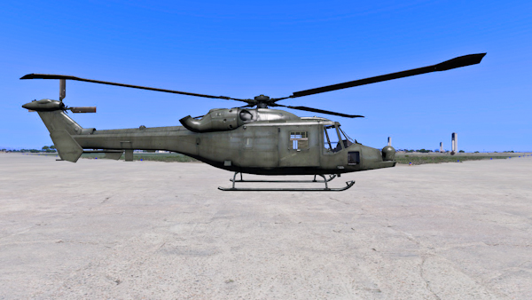 kasatka helicopter with Index Php on 162974080243739547 likewise File Ka 60 Helicopter  3 further Royalty Free Stock Images Apache Army Helicopter Image5840789 furthermore Ka 60 add as well 33659.